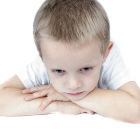 兒童全腦開發